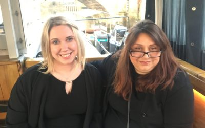 An Evening on the River with Shrewsbury Business Chamber